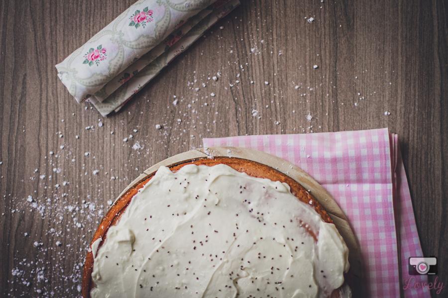 red-velvet-cake11