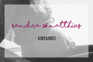 Sandras Maternity-Shoot