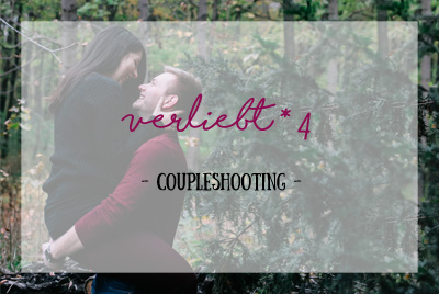 Coupleshooting mal Vier